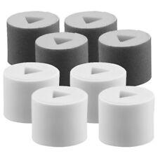 Emjoi Micro-Nail Refills (8 pack)