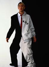 Eminem UNSIGNED photo - B1330 - SEXY!!!!