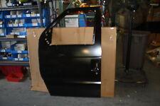 FORD OEM 03-14 E-350 Super Duty-Door Skin Outer Panel Left 6C2Z1520201B