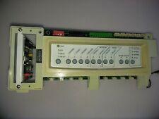 Jandy Power Center PCB 8124A w/ Spa side board 7686