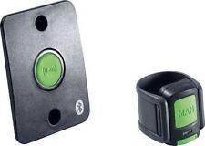 Festool Bluetooth Telecomando CT-F I/M-Set per estrattori di polvere | 202097