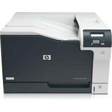 HP Color LaserJet Professional CP5225n Color Laser Printer - 2,401 Pages