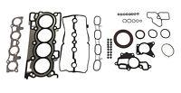 Dichtungssatz Zylinderkopfdichtung für Nissan Qashqai 2,0 MR20DE 10101-EN228 NEU