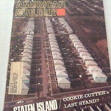 American Builder Magazine Staten Island Apartment Market March 1968 071317nonrh3