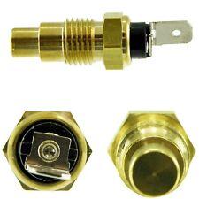Engine Coolant Temperature Sender Airtex 1T1154