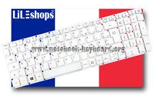 Clavier Français Original Acer Aspire E5-573 E5-573G E5-573T E5-573TG Série NEUF