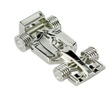 32GB novelty USB high speed 3.0 flash drive memory stick .brand new
