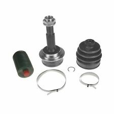 BLUE PRINT CV JOINT KIT (OUTER) - ADT38967 |Next working day to UK