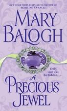A Precious Jewel (Paperback or Softback)
