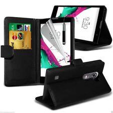 Étuis, housses et coques Nokia Pour Nokia 8 pour téléphone mobile et assistant personnel (PDA) Nokia