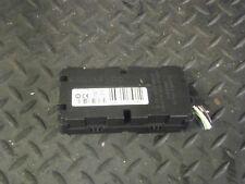 2007 PEUGEOT 207 1.6 16 V GTI il controllo della pressione pneumatico 3DR ECU Modulo 9664177280