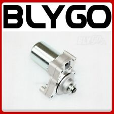 3 Stud Top Mount Start Starter Motor 90 110cc 125cc PIT Quad Dirt Bike ATV Buggy