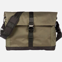 **NEW** Canon MS11 Camera Messenger Bag   Dark Olive Green   Limited Edition
