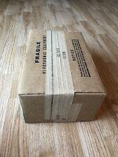 Heathkit Sealed Unbuilt Kit HS-1661 External Desktop Speaker For HR Series