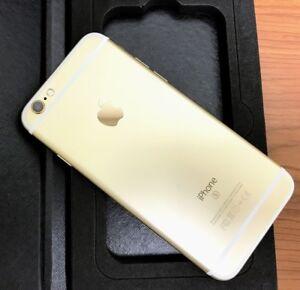 Apple iPhone 6s 16G/64GB/128GB - Verizon Unlocked All colors Smartphone