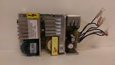 GUARANTEED GOOD USED! EMERSON POWER SUPPLY BOARD LPS65