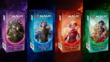 Magic The Gathering CHALLENGER 2020 caja de cubierta
