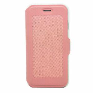 Tech21 Evo wallet active edition flip book case cover apple iphone 7 + 8 plus