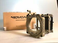 Movcam Roll Rig for Alexa Mini