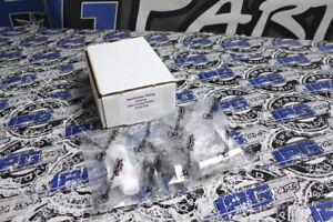 Speed Factory Billet Timing Pointer For Honda & Acura B Series B16 B18 B20