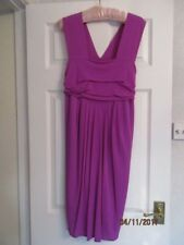 JAMES LAKELAND Evening/Dinner Dress  Size 14  new with tags