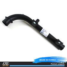 Radiator Water Pipe Bypass Tube Pipe for 99-02 Daewoo Lanos OEM 96180035