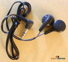 Large Wholesale Lot 10000 TEN-THOUSAND Disposable Airline Tour Bus Headphones