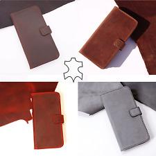 Unifarbene A5 Handyhüllen & -taschen für Samsung Galaxy