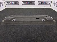 BMW 7 Series F01 Individual Rear Parcel Shelf Load Cover 512