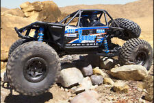 Axial Racing Rr10 Bomber RTR 1/10th Scale Electric 4wd