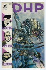 DHP Dark Horse Presents #46 Dark Horse Comics 1990.