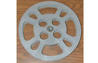 16mm 600 ft. Plastic Movie Reel (BRAND NEW - LOWEST PRICE!!!)