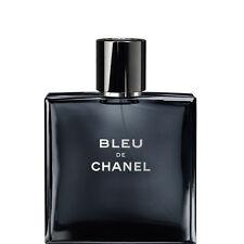 BLEU DE CHANEL von Chanel Eau de Toilette Sprays 50ml für Herren