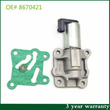 For 00-09 VOLVO INTAKE VARIABLE TIMING SOLENOID 8670421 C70 S60 S80 V70 V70XC