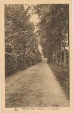 CPA - Belgique - Hoogstraten - Meersel-Dreef - Genadendal