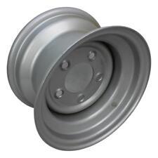 35x12.50-15 Luftschlauch mit Gummiventil TR13 für Reifen 15 Zoll
