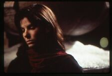 SANDRA BULLOCK, While You Were Sleeping (1995), 35mm Photo Slide #101