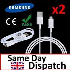 Cable USB Para Samsung Galaxy S6 para teléfonos móviles y PDAs Samsung