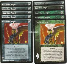 Guardian Angel x10 AH LoB 3rd Ed