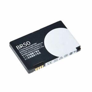 100% New Replacement BR50 Replacement Battery For MOTOROLA RAZR V3 / V3C / V3I