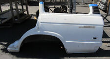 ***TOYOTA LAND CRUISER ~ LANDCRUISER LH REAR QUARTER PANEL 8/80 - 1/90 FJ60 FJ62