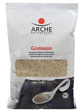 Bio Gomasio, 200 g NEU & OVP von Arche