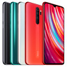 """Xiaomi Redmi Note 8 Pro Smartphone 6,53"""" 6GB 128GB Versione Globale 64MP NFC"""