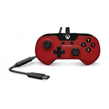 Xbox One S Wired Video Game Controllers & Attachments