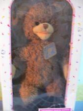 Schildkröt Teddy hellbraun ca.27 cm #2 94111