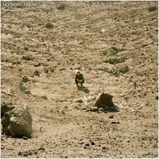 Ben Howard - Noonday Dream - New Double 180g Vinyl LP + MP3