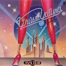 ♪OST URUSEI YATSURA LP JAPAN ANIME Takeshi Inomata Jazz Funk Drum Breaks LISTEN