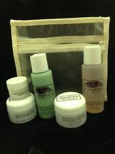 Normal /Oily Basic Skincare Kit