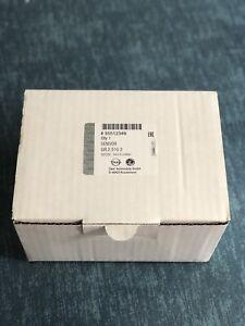 Opel Original Nox Sensor Lambdasonde: 55512349