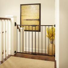 Indoor Gate 28.68